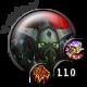 Voltimor's avatar