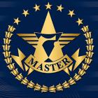 MASTER-7
