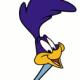 Honzy's avatar