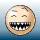 adreamoftrains website hosting companies