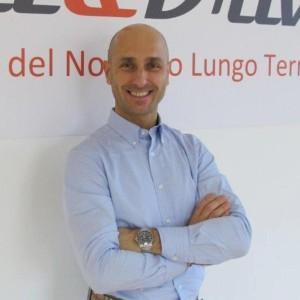 Davide Calloni