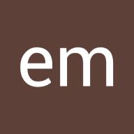 emii_a