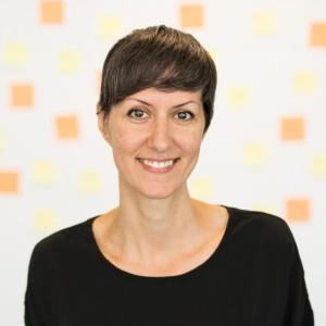 Lourdes Hernández