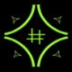 View DarkstarMatryx's Profile