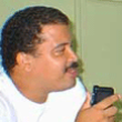 Luiz Fernandes