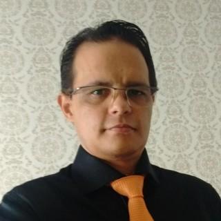 Miguel Carlos Honório
