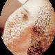 muriel bowie