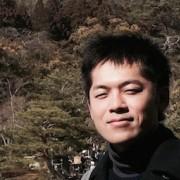 Kawahara Taisuke