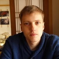 Šarūnas Dubinskas