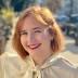 Alexandra White's avatar