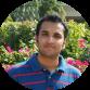 Dhwanil Vyas
