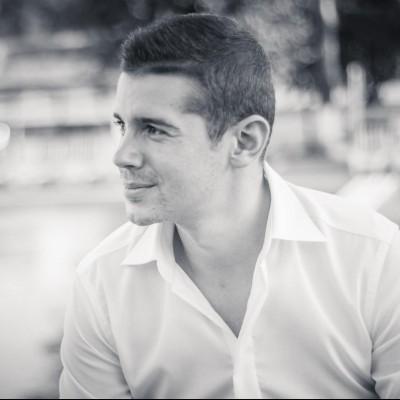 Avatar of Catalin Minovici, a Symfony contributor