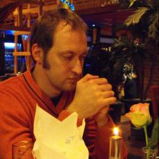 Victor Grishchenko