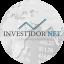 Investidor Net