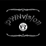 pWNvIsIon