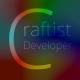 Craftist