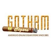 GothamCigars2001