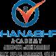 Dhanasri