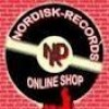 NORDISK-RECORDS