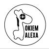 Okiem Alexa