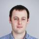Chris Paterson's avatar
