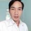 Đào Văn Quang