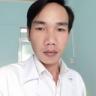 BS Đào Quang