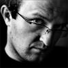 Marcin Walik's Photo