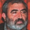 avatar for Agostinho Fernandes