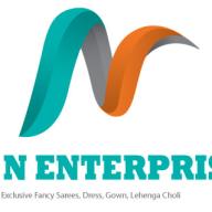 N N Enterprise