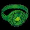 View arcath's Profile