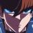 Dunkoro's avatar