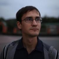 Avatar of Vladyslav Kobzar