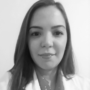 Dra. Ana Karina Fuentes