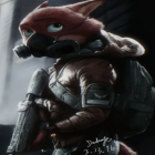 View Bobxlr's Profile