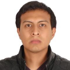 Diego (participant)