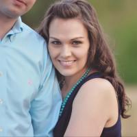 avatar for Nikki Rainey