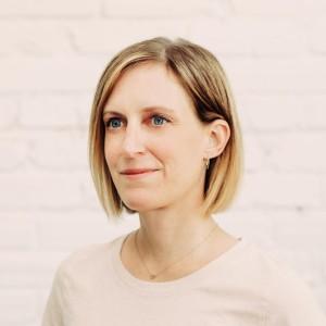 Profile picture for Katel LeDu