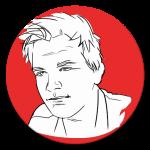Profile picture of Fil Greenwich