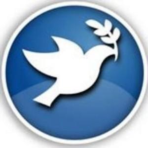 Peace Najodo