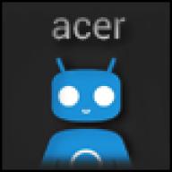 acer1096xxx