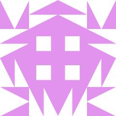 DuncanMc avatar image