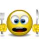 Profile picture of foodfriendfinder
