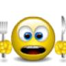 foodfriendfinder