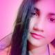 Sanchaita roy