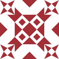 pramoddamaru – escort_service_hidden_camera_store