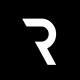 ROMVoid_Gaming's avatar