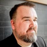 Editor avatar