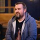 Curator avatar