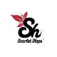 Scarlet Hope